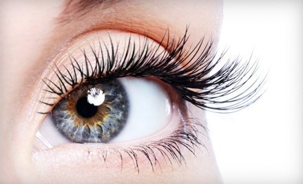 $2,499 for Blade-Free LASIK at Bowden Eye & Associates (Up to $5,950 Value)