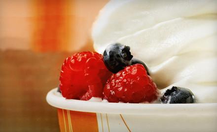 Orange-leaf-frozen-yogurt_grid_6