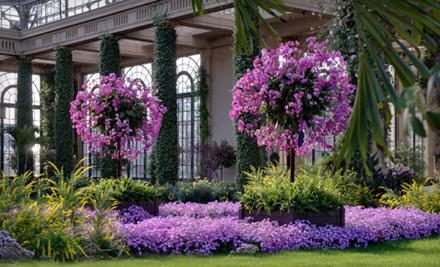 Longwood-gardens_grid_6