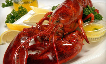 Getmainelobster_lobster-dinner_grid_6
