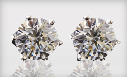 Swarovski-earrings_grid_6_grid_6